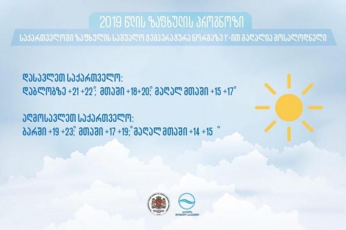 2019/06/89464-1559730972.jpg