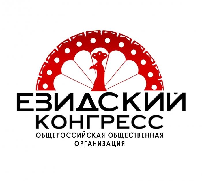 2019/09/logo-1568006424.jpg