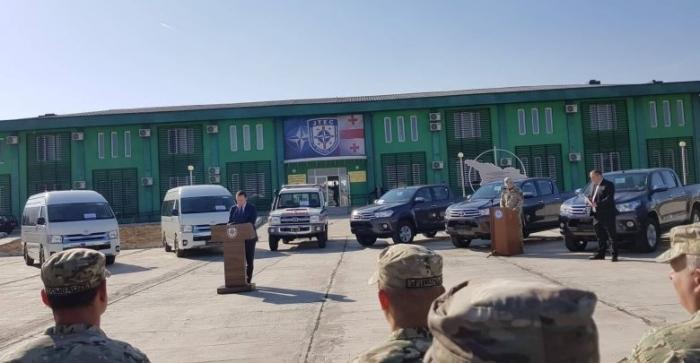 2019/10/NATO--1571632430.jpg
