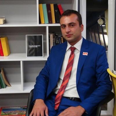 Navenda Yazîdiyan ji bo mafên mirovan li Ermenistanê encam da ku divê mîrate û çanda idizîdiyan bêne parastin û restore kirin