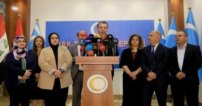 Министр призывает внести поправки в закон о защите прав меньшинств в Курдистане