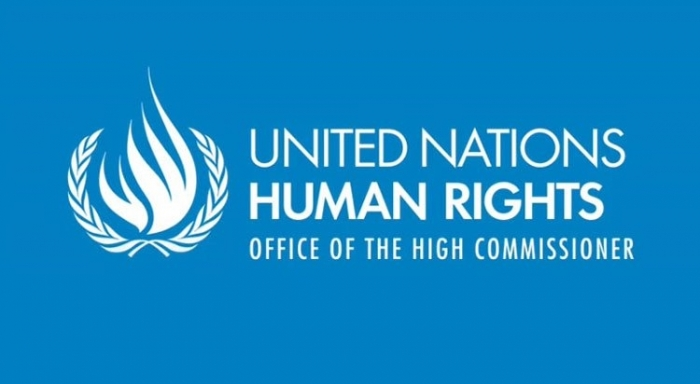 The topic of the Yazidi community in Armenia will be discussed at the UN, at the thirty-fifth session of the human rights Council
