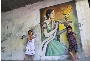 Езиды в Древней Индии или индийцы в Древней Месопотамии?: Переосмысление Древнего езидского происхождения