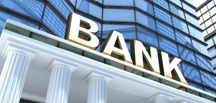 2020/05/bank-1590050426.jpg