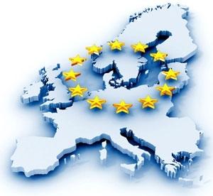 2020/05/europ-1589881671.jpg
