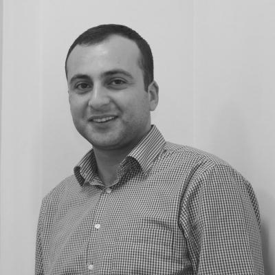 Sashik Sultanyan's address to the government of Armenia