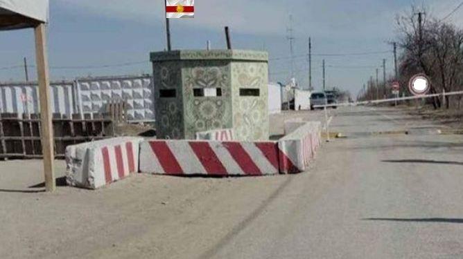 Езидские силы безопасности в Шангеле (Синджар) не будут распущены
