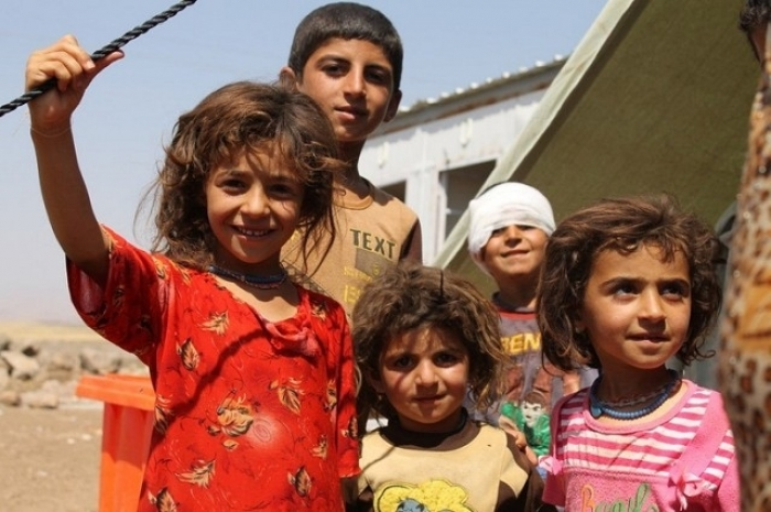 Obstacles to the return of the missing Yazidis