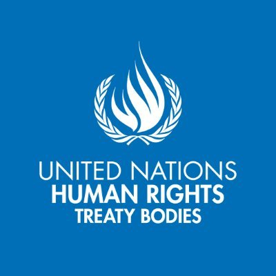 Our organization continues its activities to identify human rights violations in the South Caucasus