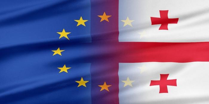 2021/07/eu-ge-1625298454.jpg