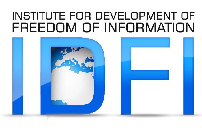 2021/09/IDFI--1631878469.jpg